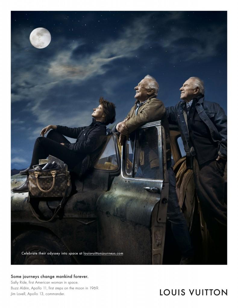 louis-vuitton-journeys-campaign